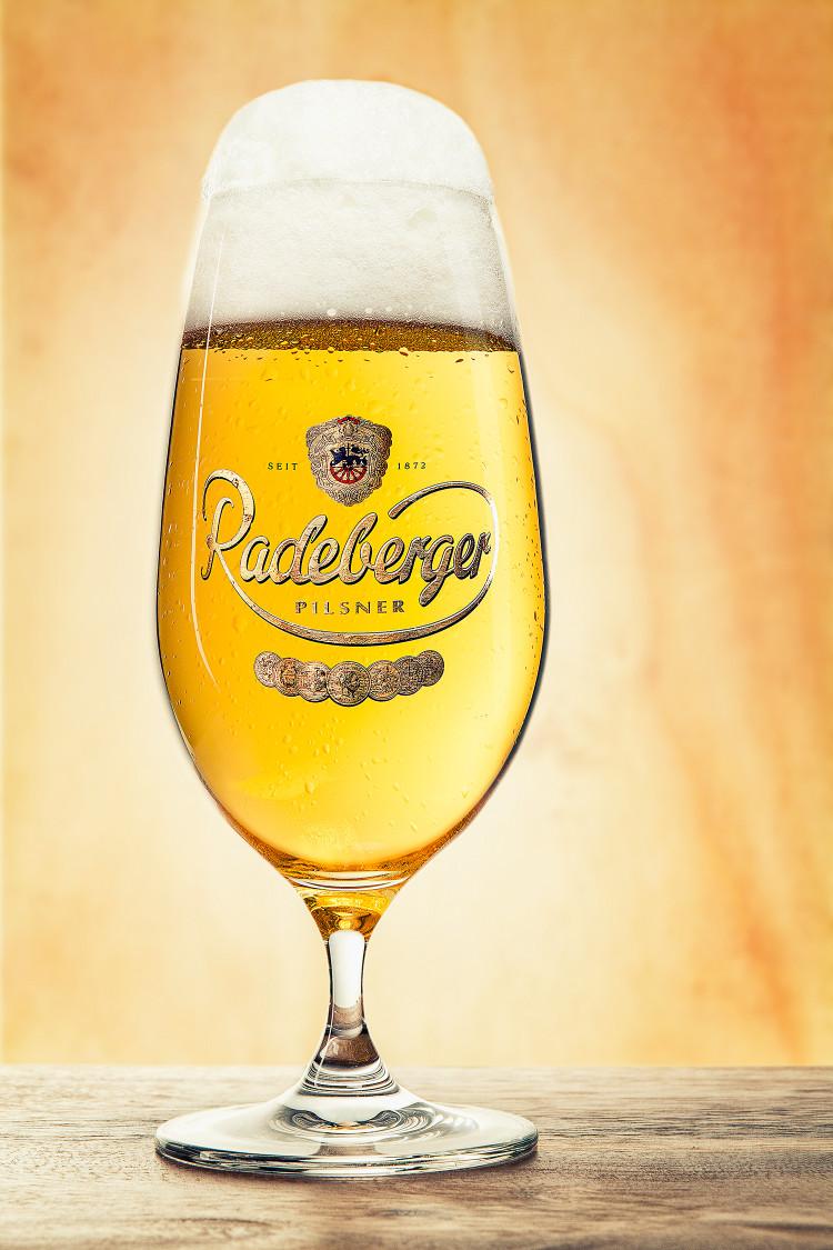 beer_01