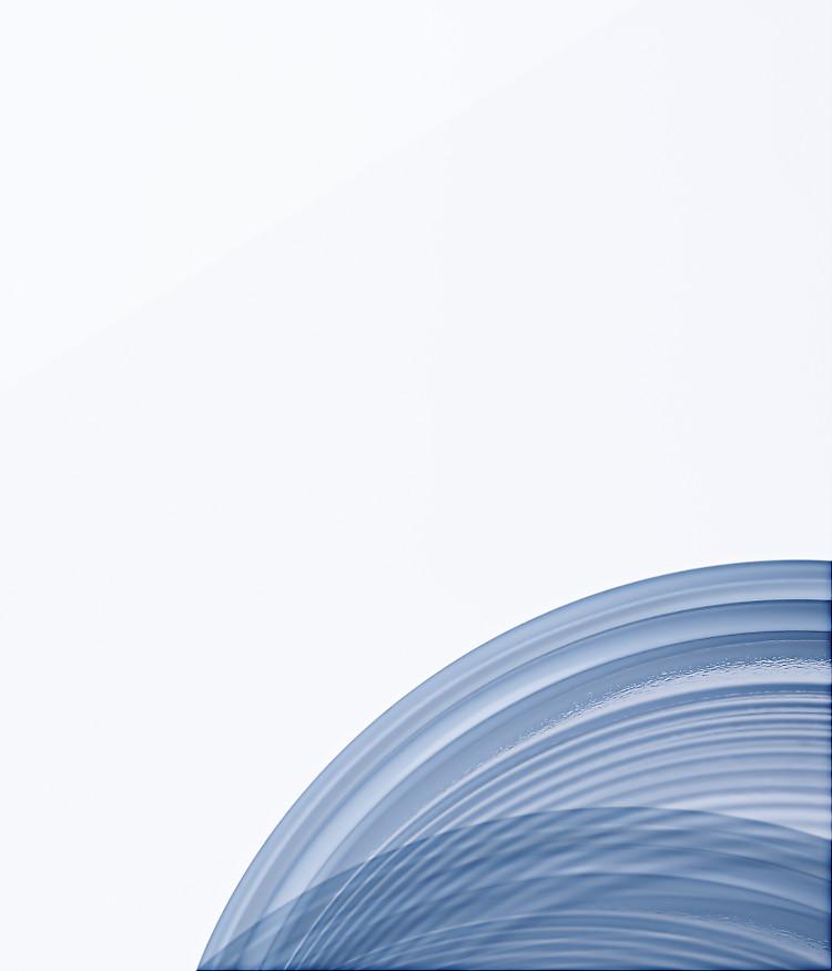 kunststoffbecher_02