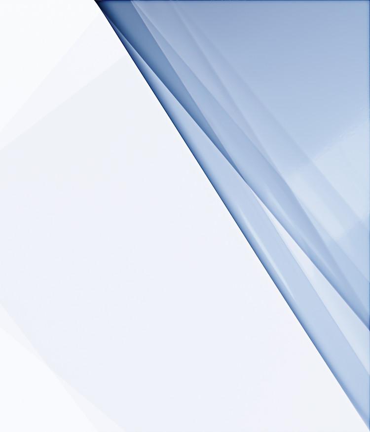 kunststoffbecher_05
