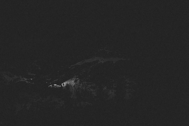 lichtbilder_01_03