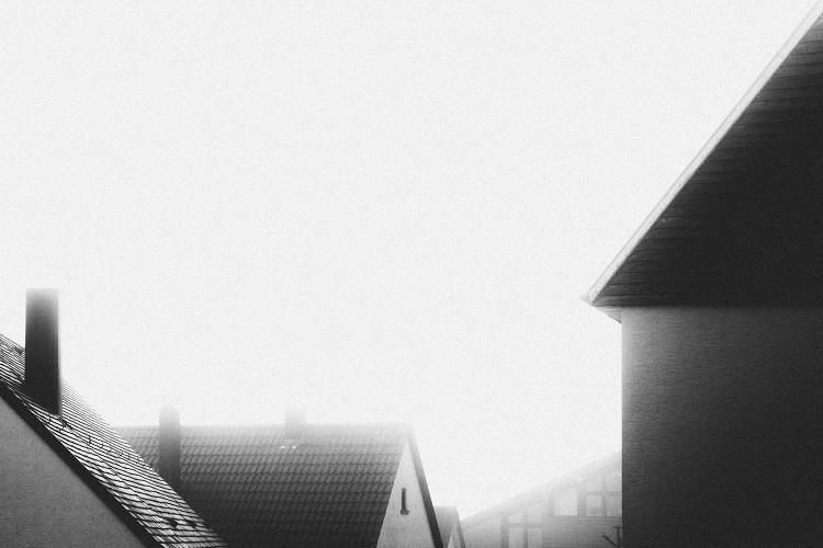 lichtbilder_01_08