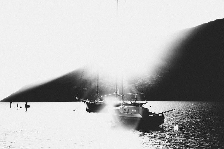 lichtbilder_01_10
