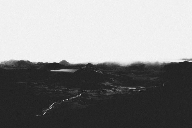 lichtbilder_01_15