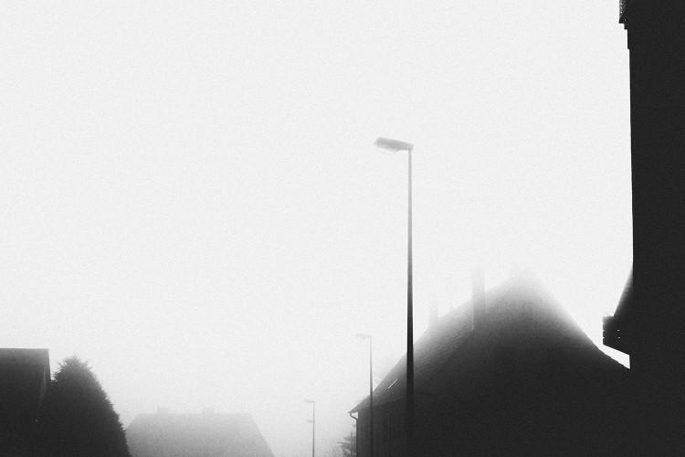 lichtbilder_02_02