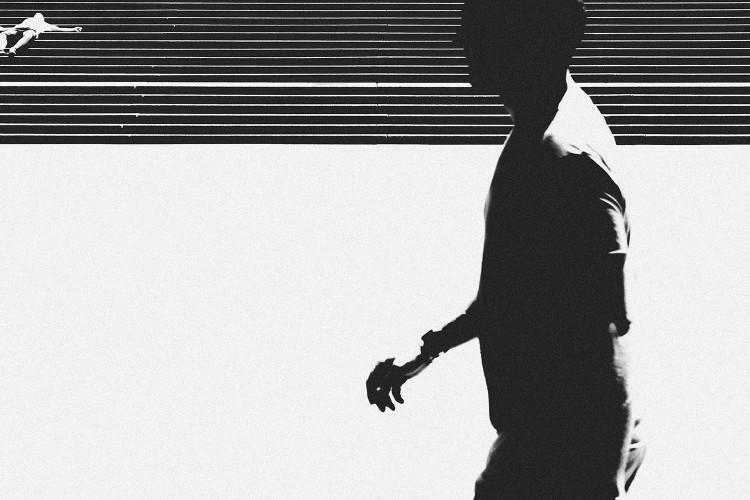lichtbilder_03_04