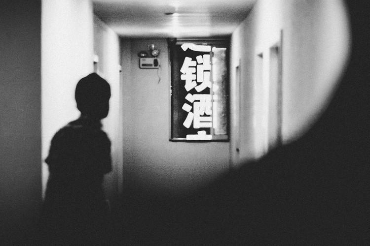 lichtbilder_03_16