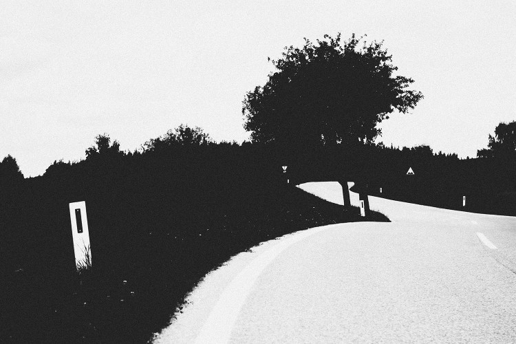 lichtbilder_04_08