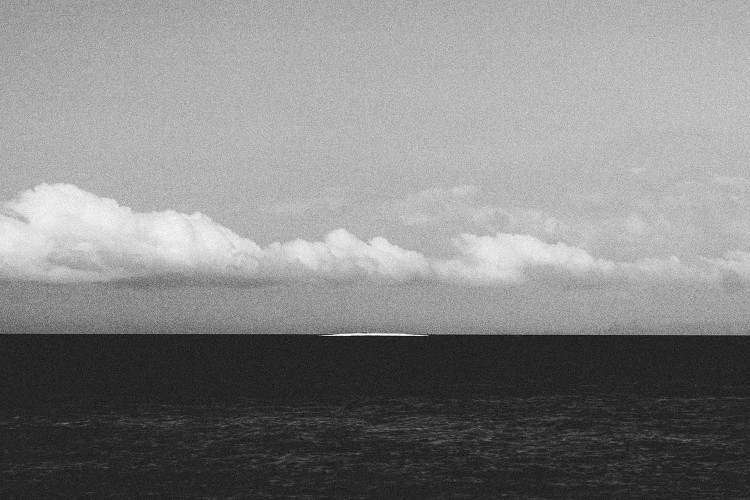 lichtbilder_04_14