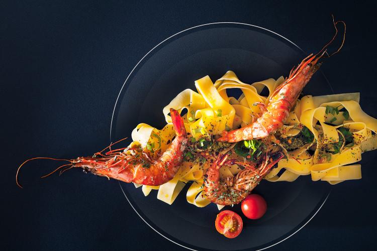 mediterranean_cookbook_02