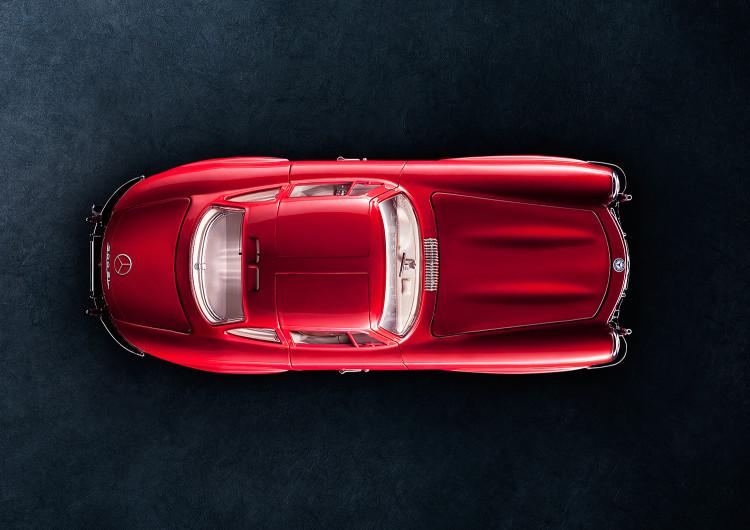 model_car_01