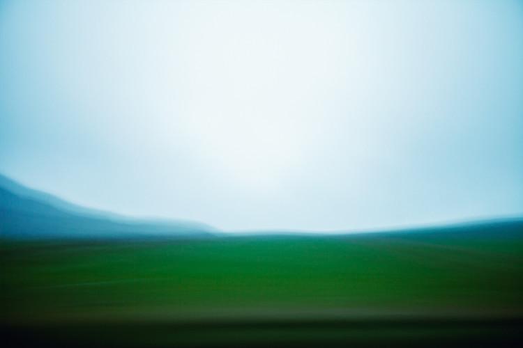 moving_iceland_01
